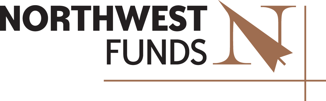 Northwest Funds